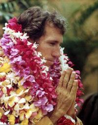 Jagad Guru Siddhaswarupananda Paramahamsa